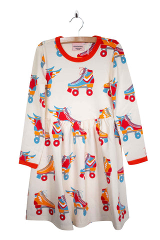 Moromini Roller Disco Girls Dress