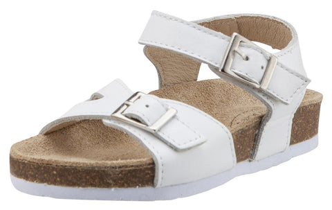 Old Soles Womens Tropicana Sandal Toddler//Little Kid