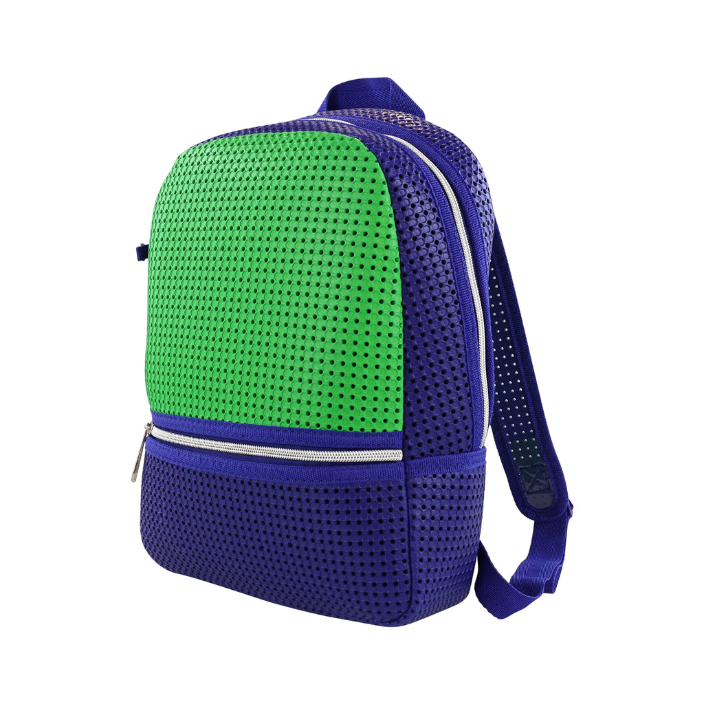 Light + Nine Apple Starter Backpack