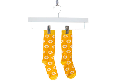 Moromini Flowers Socks