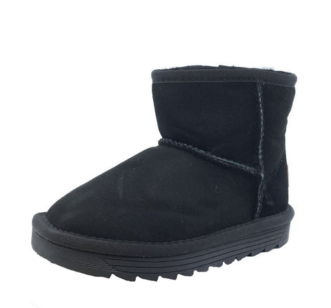 23ef12637c05 Girl s Boots – Just Shoes for Kids