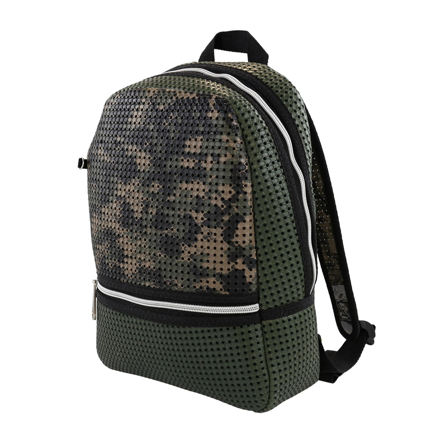 Light + Nine Hunter Starter Backpack