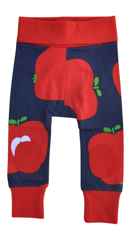 Moromini Baby Apple Pants