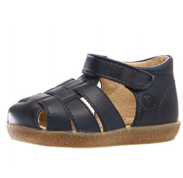 Naturino Falcotto Connor Sandals, Navy