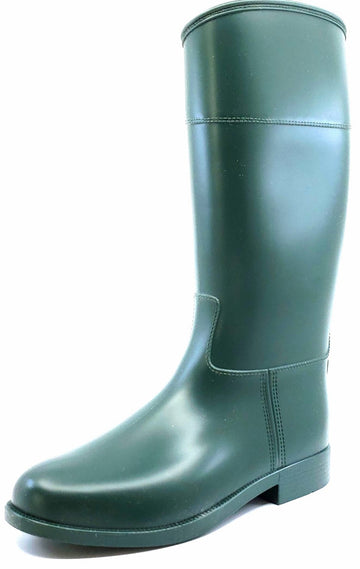 Igor Carla RainBoot Waterproof Green