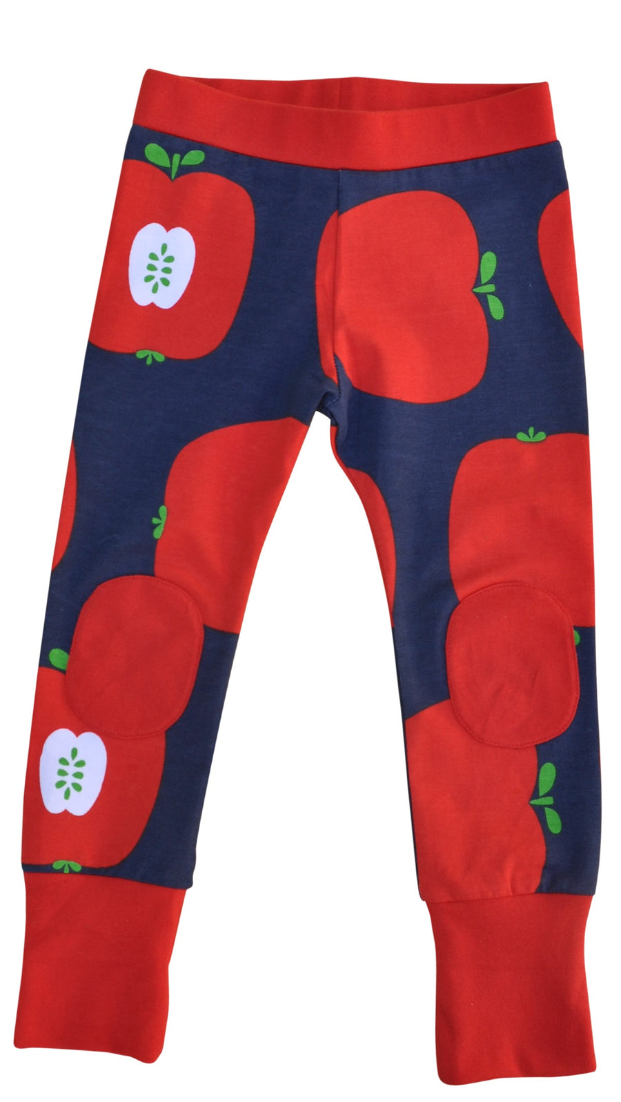 Moromini Big Apple Pants