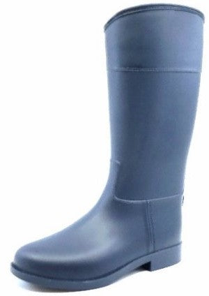 Igor Carla RainBoot Waterproof Navy