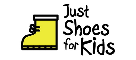 Image result for just shoes for kids logo