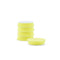 "SiCare Polishing pad fin, 2""  ø65 / 55 mm -  Rør med 5 stk"