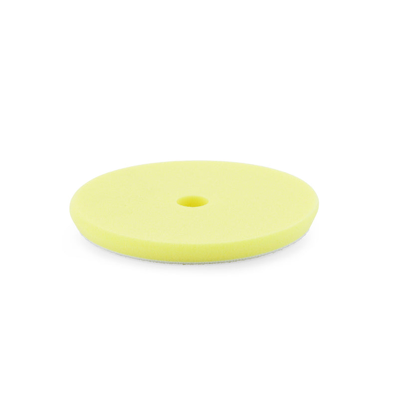"Sicare Polishing pad fin 6"" ø155/165"