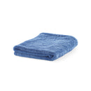 SiCare Silky Towel PLUS 1200gsm