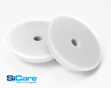 SiCare Cutting Pad- Ø125/145 - 5""