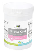 Grau K1 Miracle Coat