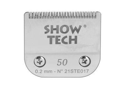 Cutit Show Tech #50-0,2 mm