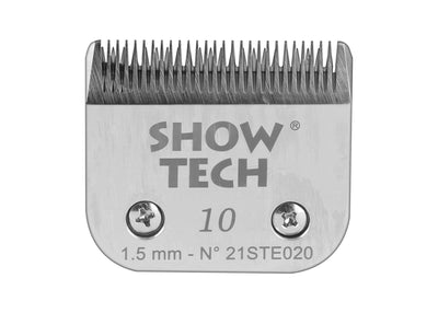 Cutit Show Tech #10-1,5 mm