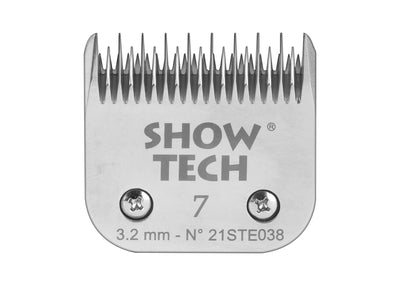 Cutit Show Tech #7-3,2 mm
