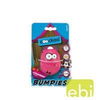 Coockoo Bumpies aroma de capsuni - PetGuru Pet Shop by Vetomed  - 2