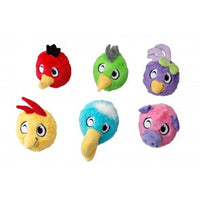Angry Birds 15 cm diam - PetGuru Pet Shop by Vetomed