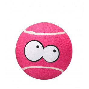 Coockoo Breezy minge tennis roz - PetGuru Pet Shop by Vetomed
