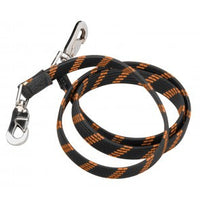 Lesa Active Walker elastica 50kg - PetGuru Pet Shop by Vetomed  - 1