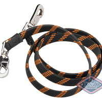 Lesa Active Walker elastica 50kg - PetGuru Pet Shop by Vetomed  - 2