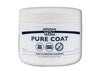 Show Tech Pure Coat Sampon 250ml