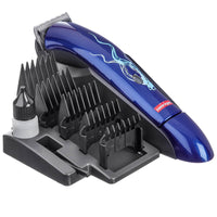 .Heiniger Trimmer StyleMidi fara fir