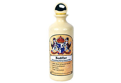 Crown Royal Bodifier Concentrat 473 ml - PetGuru Pet Shop by Vetomed