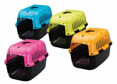 Cusca Transport Explorer Splash 60 XL - PetGuru Pet Shop by Vetomed