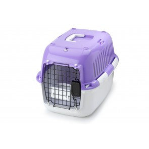 Cusca Transport Explorer 60 XL - PetGuru Pet Shop by Vetomed  - 1