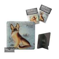 Magnet Ciobanesc German - PetGuru Pet Shop by Vetomed