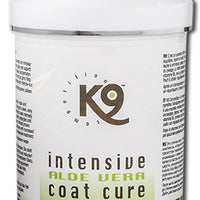 .K9 Competition Aloe Vera Intensive Coat Cure