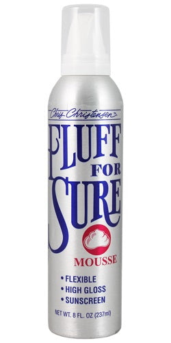 Chris Christensen Fluff For Sure 250ml