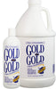 Chris Christensen Sampon Gold on Gold 473ml