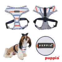 Ham Puppia Sappy S - PetGuru Pet Shop by Vetomed  - 4