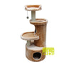 Ansamblu Classic-Eco Jump - PetGuru Pet Shop by Vetomed