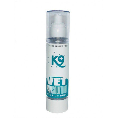 K9 Competition VET Paw - solutie antifungica 100ml