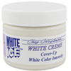 .Chris Christensen Crema Alba White Ice 70ml