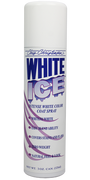 Chris Christensen Systems White Ice Spray 85gr