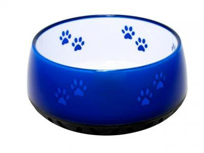 Bol Labute Albastru 1,8 L - PetGuru Pet Shop by Vetomed