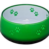 Bol Labute Verde 1,8 L - PetGuru Pet Shop by Vetomed