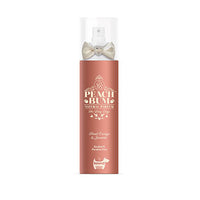 .Hownd parfum Peach Bum pentru femele 250ml - PetGuru Pet Shop by Vetomed  - 1