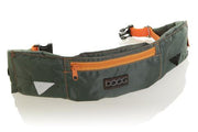 DOOG Walkie Belt- verde/maro - PetGuru Pet Shop by Vetomed  - 1