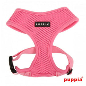 Ham Puppia roz S - PetGuru Pet Shop by Vetomed  - 1