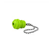 Gorrrrilla Tug-o-War verde - PetGuru Pet Shop by Vetomed  - 1