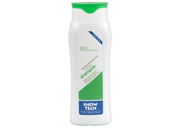 .Show Tech Sampon Herbal 300ml