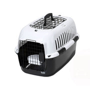 Cusca Transport Adventurer 60 XL 57x38x38 H Bleumarin - PetGuru Pet Shop by Vetomed