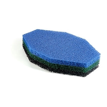 ATLANTIC WATER GARDENS MATALA FILTER KITS