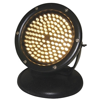 ALPINE 120 LED WARM WHITE LIGHT