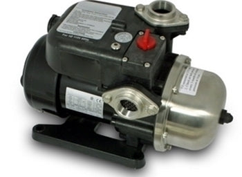Aquascape Booster Pumps